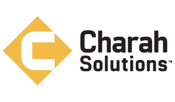 Charah® Solutions