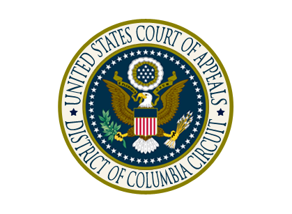 Seal_of_the_Court_of_Appeals_for_the_District_of_Columbia (1)