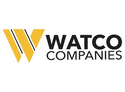 WATCO Companies Logo copy
