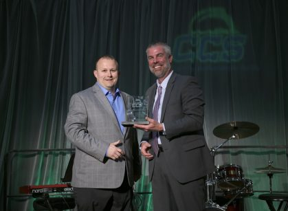 Leroy-Brock-with-Charah-Solutions-Receives-Safety-Leader-Award-from-Coalition-for-Construction-Safety-CCS