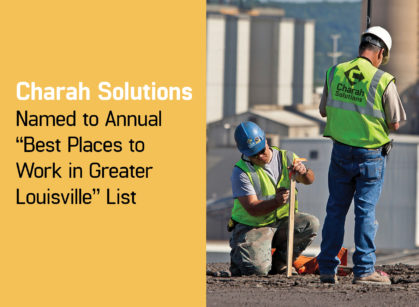 JULY_Best Place To Work_419x307_Graphic_FINAL