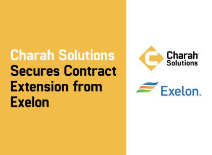 Allied Exelon charah.com