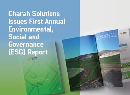 ESG-Report-charah.com_