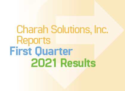 Q1 2021 Earnings Release_charah.com