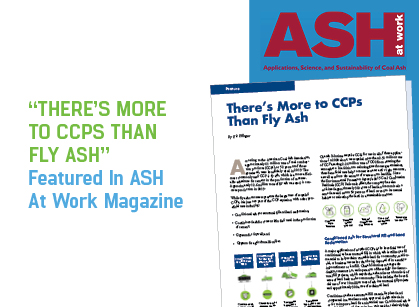Theres More To CCPs Ash Marketing_419x307_Graphic_V12