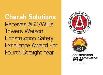 AGC-CSEA-Safety-Award-Press-Release